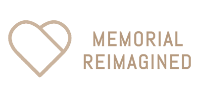 Memorial Reimagined